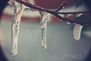 icicle. by deadstarx