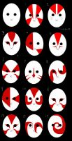 VOTE ANBU by SkyeBD