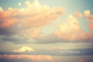 Above the Clouds by ebeth3