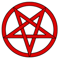The Devil May Care by nitch-stock