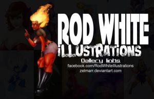 RodWhiteillustrations ad12282014 by Zelmarr
