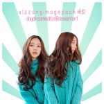 Ulzzang Image Pack 8 by daydreameditz