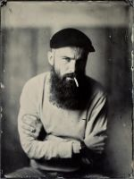 WetPlate811-1800 by HocEstCorpus