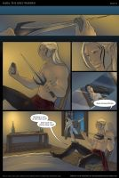 DAO: Fan Comic Page 78 by rooster82