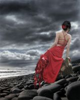 Rosso by Flore-stock