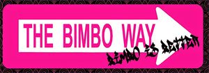 The Bimbo Way by Avaro56