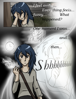 Broken Time Chapter2 pg28 by Ocrienna