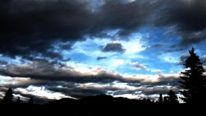 clouds 3 by Mind-Illusi0nZ-Stock