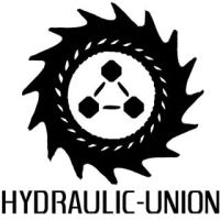 Hydraulic-Union Guild Logo by tower015