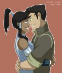 Borra by chocowaffle