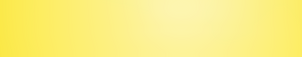 S-H header line 1 BG yellow blank by thebackupglitter