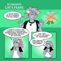 Furry Experience page 297 by Ellen-Natalie