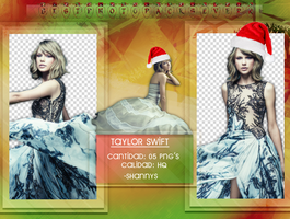 Png Pack 707 - Taylor Swift by BestPhotopacksEverr