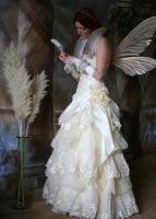 A Fairy Love Story 6 by mizzd-stock