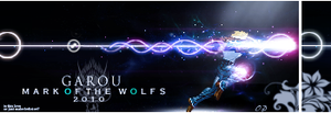 mark of the wolves_tag by Omega-ca
