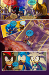 TMOM Issue 8 page 23 by Saphfire321