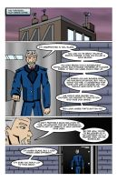 42X-Final Mission Page 21 by mja42x