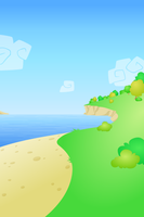 background 3 for Topas by monterxz