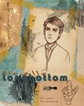 Neville Longbottom by Ninidu