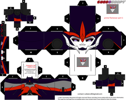 prime flame war cubee template part one by lovefistfury
