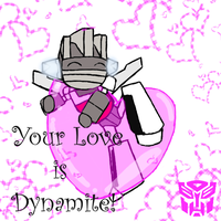 V-Day TF Card - 2 by TaintedTamer