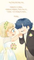 [BBC SHERLOCK] Vow by twosugars16
