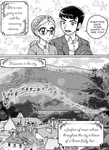 Chocolate with pepper-Chapter 1-02 by chikorita85