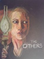 The others by leaazian