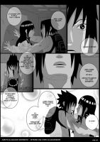 Close to you_Cap2_Pag15_Esp by kakashika93