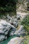 Taroko Gorge 1 by oifrango