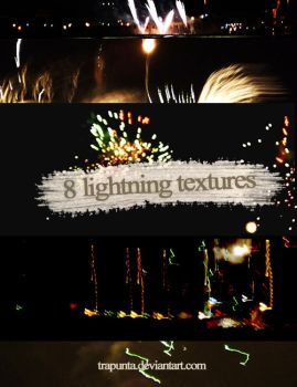 large textures - set n.51 by Trapunta