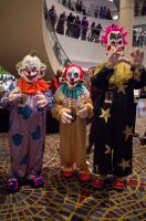 2014 Dragon Con Costumes 51 by skiesofchaos