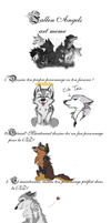 Fallen Angels Art Meme by Nakouwolf