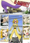 GS-130 page 26 by ArthurT2015