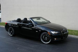 BMW 330Ci 2 by Hella-Sick
