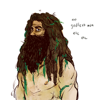 aSoIaF no godless man etc etc by jubah