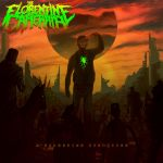The Florentine Camerata - A Hyperfine Structure by DeathAndDisinfectant