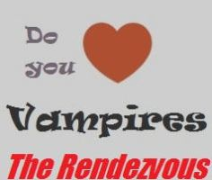 The Rendezvous - A Vampire Skit. For cosplay. by alika-n