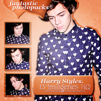 +Harry Styles 4 by FantasticPhotopacks