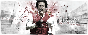 Rosicky signature by TheEmanuel