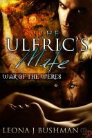 Ulfric's Mate by stacemyster