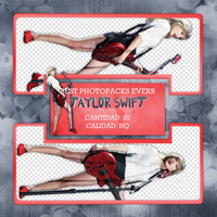Png Pack 471 - Taylor Swift by BestPhotopacksEverr