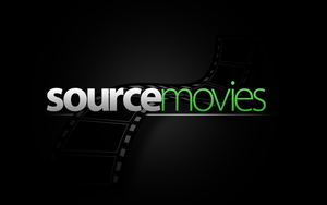 Source Movies Wall 1440x900 by IDR-DoMiNo