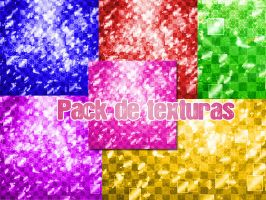 Texturas Coloring Pack 001 by FuckYeahBitchIGenius
