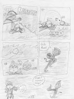 DCOCT RD2 PG4 by Z-ComiX