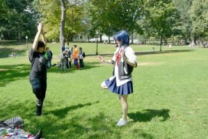 2014 Cosplay Picnic On the Common 14 by Miss-Tbones