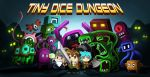 Tiny Dice Dungeon by meiji1990