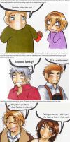 APH: Retarded facts by Cadaska