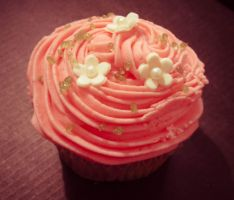 Cupcake_12 by JEricaM