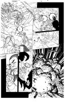 Starcraft 6 page 8 by UnderdogMike